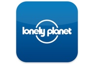 150708-lonely_planet_iphone_icon_original