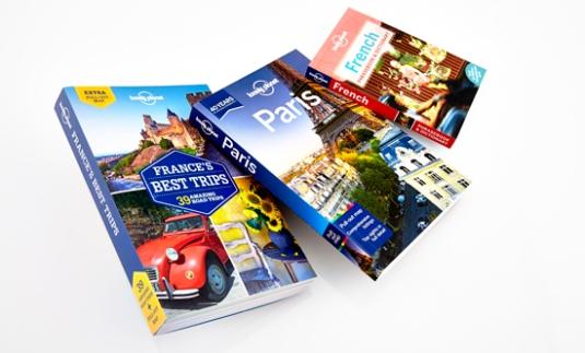 9781743219515_Lonely Planet Book Bundle France