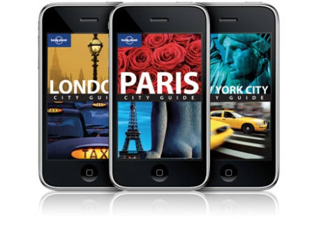 lonely-planet-city-guides