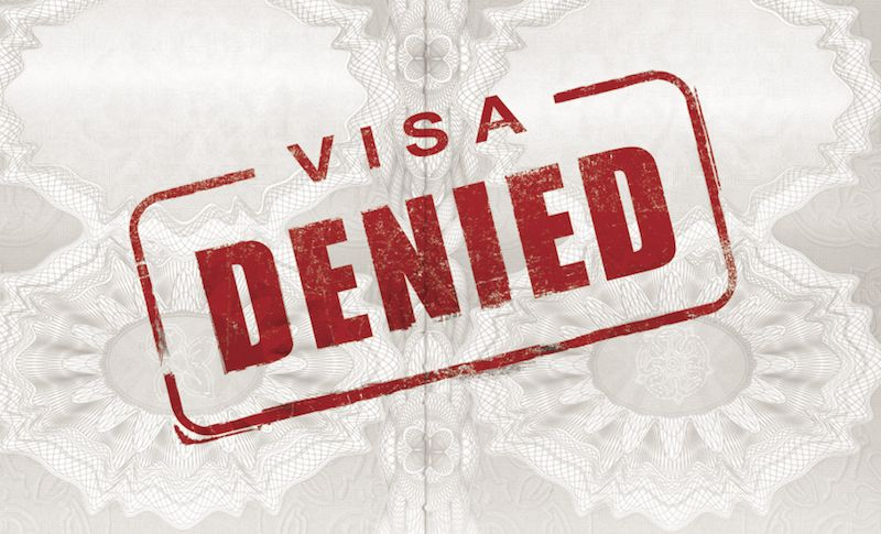 Visa-Denied-800