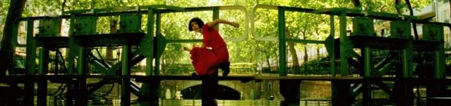 amelie-poulain-film-une-libanaise-a-paris-655x155.jpg
