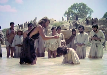john-the-baptist-baptizes-jesus-450.png