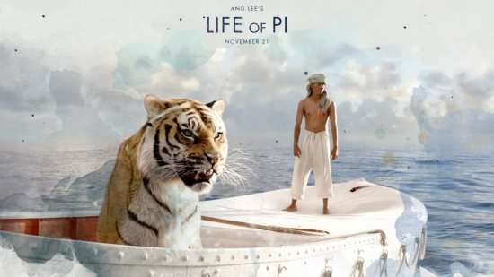 life-of-pi-image.jpeg