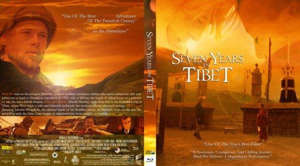 seven_years_in_tibet_randi.jpg