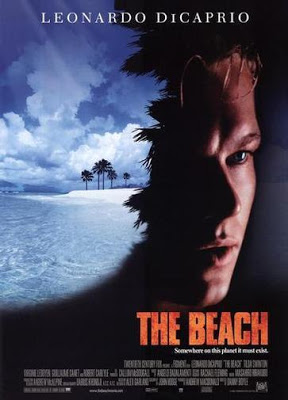 The-Beach-Movie-Poster.jpg