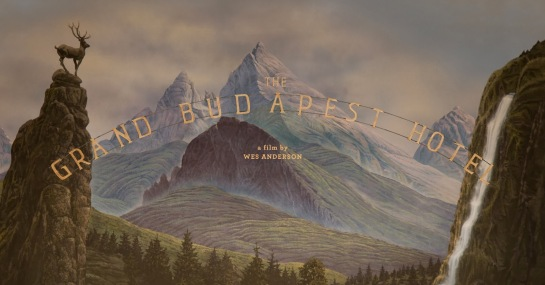 The-Grand-Budapest-Hotel-Wes-Anderson-Oscars.jpg