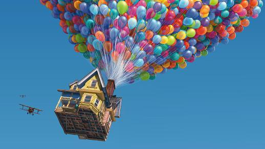up-movie-1920x1080-364959.jpg