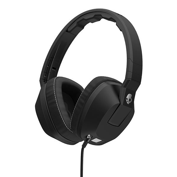 skullcandy_headphone_crusher_s6scdz-003_11_1100_angle