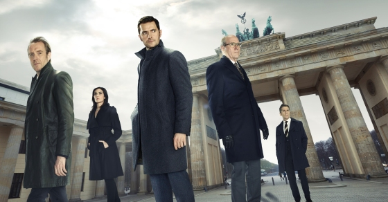 berlin-station-cast.jpg