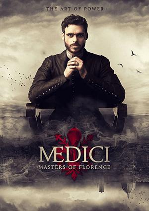 Medici-Poster-Image-Big-Light-Productions.png