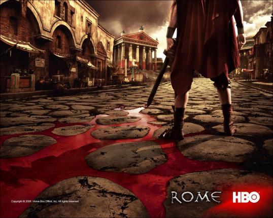 Rome_TV_Series-360087368-large.jpg