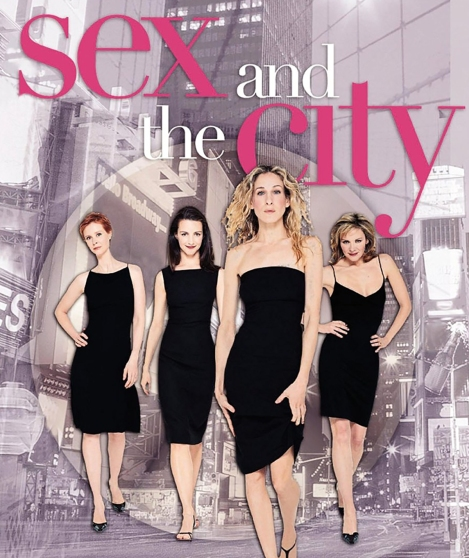 sex-and-the-city-amazon-1.jpg