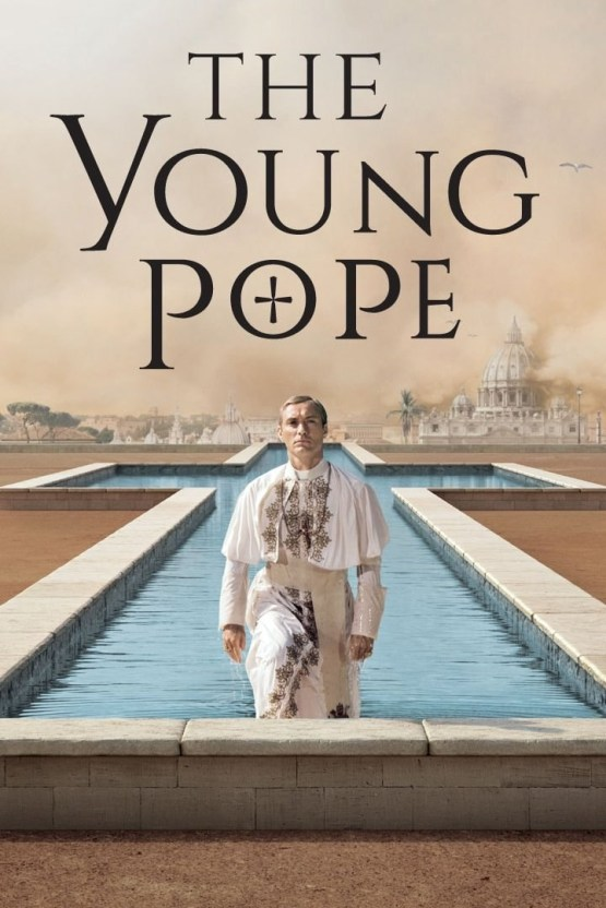 the-young-pope.58782.jpg