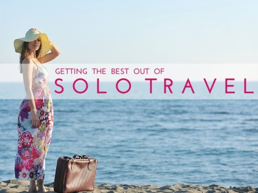 SOLO-TRAVEL-TIPS-COVER.jpg