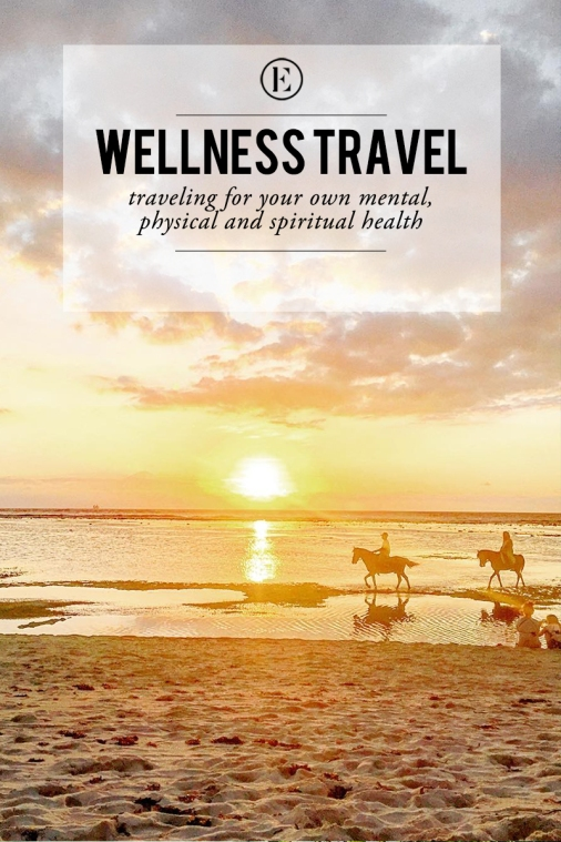 wellnesstravel.jpg
